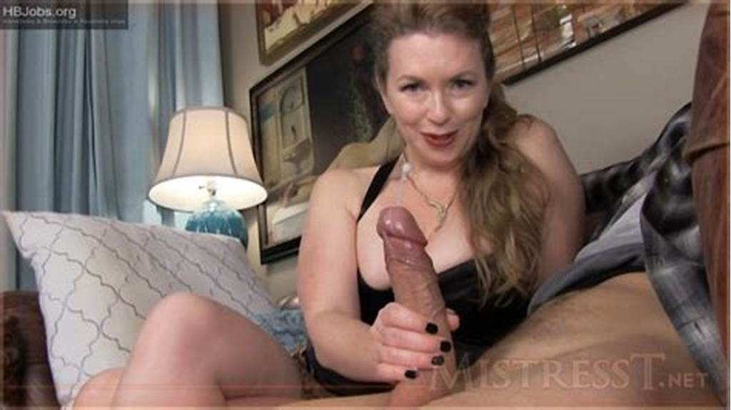 #Mistress #T #Sex #Ed #From #Loving #Milf #Mom