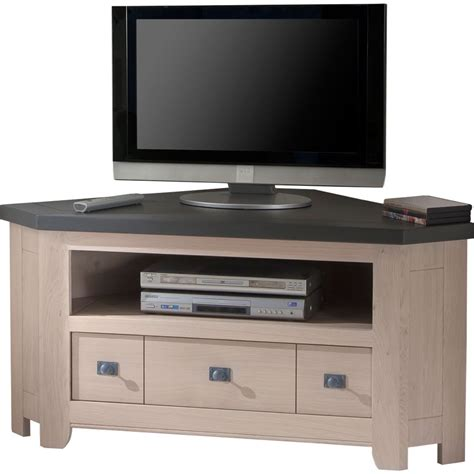 console de cuisine ikea meuble tv d 39 angle meuble de salon collection yentih