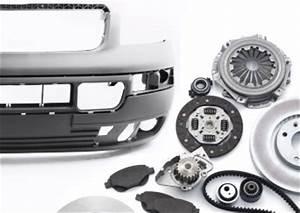 Piece Detache Voiture : conseils d 39 achat de pi ces automobiles en ligne ~ Gottalentnigeria.com Avis de Voitures