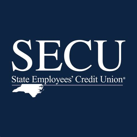 State Employees' Credit Union | Banks & Credit Unions ...