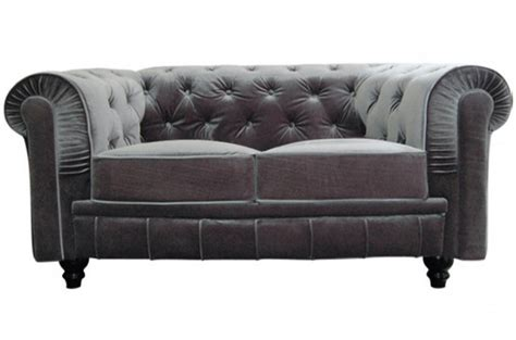 d 233 coration canapes chesterfield pas cher 13 roubaix canapes chesterfield pas canapes
