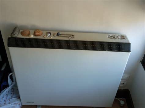 191 alguno sabe como funciona un radiador o acumulador el 233 ctrico forocoches