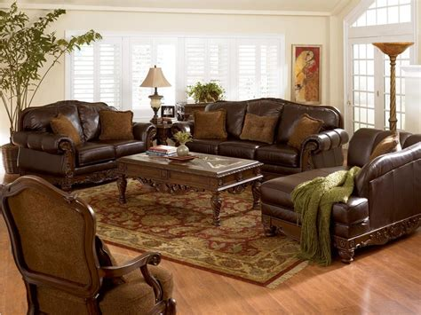 Living Room Brown Sofa by Brown Living Room Ideas Brown Sofa Teal Brown