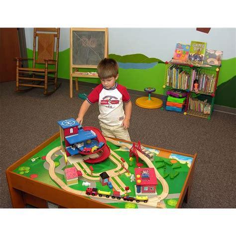 preschool learning center ideas fun  safe learning