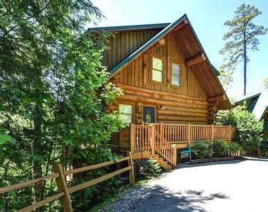 heritage cabin rentals gatlinburg mountain coaster review smokymountains