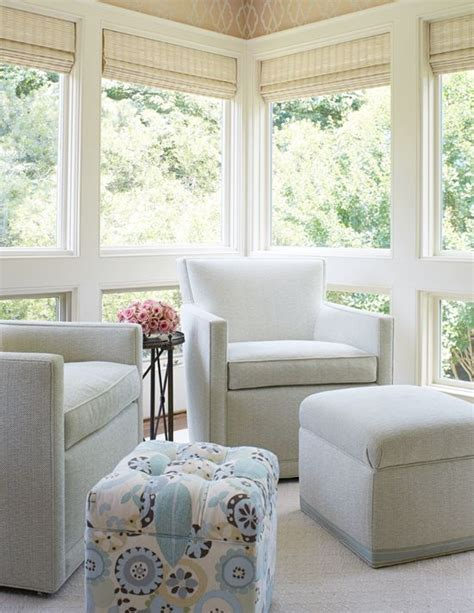 Sunroom Window Ideas by Best 20 Sunroom Window Treatments Ideas On