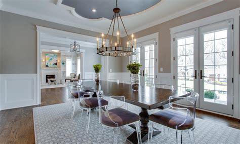 Sekas Homes - Luxury Custom Home Builders in Northern VA ...