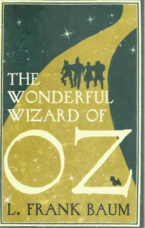 and the wonderful l the wonderful wizard of oz by baum l frank