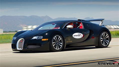 year  hits kmh  bugatti veyron video