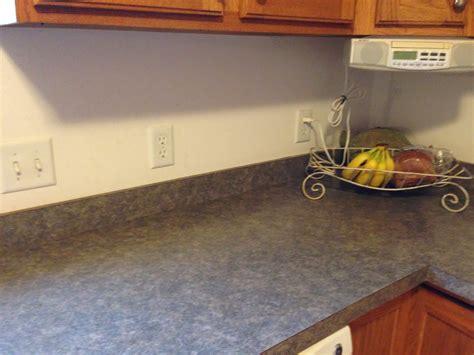 washable wallpaper for kitchen backsplash backsplash wallpaper washable wallpapersafari