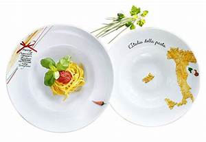 Retsch Arzberg Luna 36 Teilig : pastateller retsch arzberg 6tlg online kaufen otto ~ Bigdaddyawards.com Haus und Dekorationen
