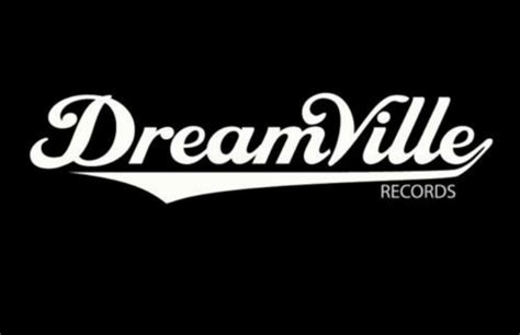 Here's What We Know About Dreamville's New Signees, Lute ...