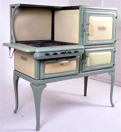 I Used Cytotec Vintage Ge Electric Range For Sale Antique Electric Stove