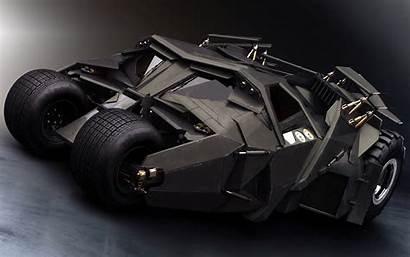 Batman Batmobile Mobile Wallpapers Backgrounds Desktop