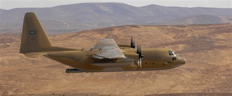 Raytheon Awarded Contract for Identification Friend or Foe