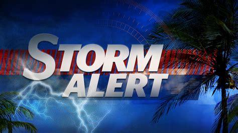 hurricane irma advisories