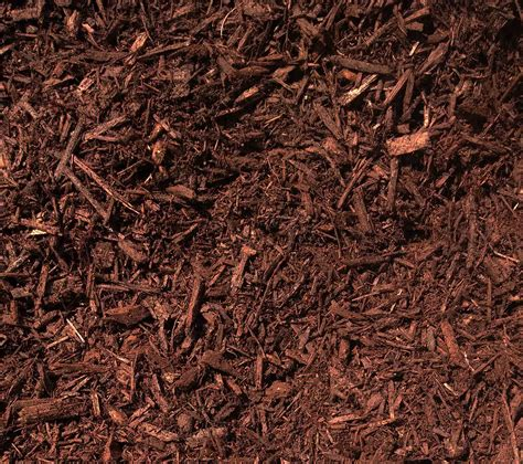 buy garden mulch top 28 what is the best mulch to buy buy the rooster rubber 64002 rubber mulch brown buy