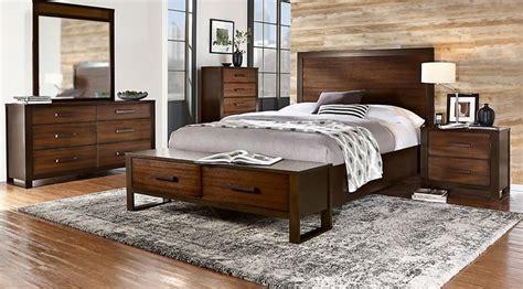 king bedroom sets ideas  pinterest farmhouse