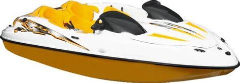 Pontoon Boats For Sale In Zanesville by Buckeye Lake Boat Motor Sales 171 All Boats