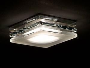 Led lights for ceiling imgkid the image kid