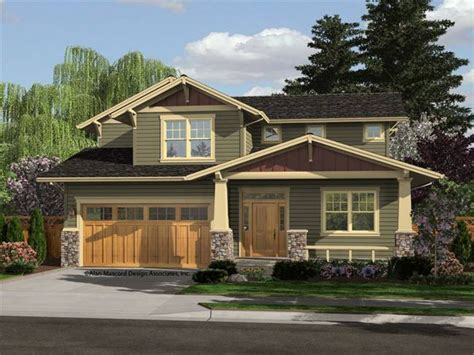 2 craftsman house plans home style craftsman house plans 1960 ranch style homes 2