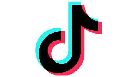 Logo de Tik Tok: la historia y el significado del logotipo ...