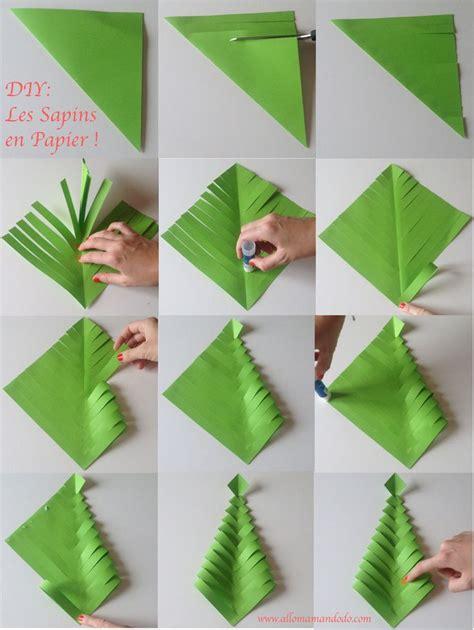 1000 id 233 es sur le th 232 me pliage serviette papier facile sur pliage de serviette fleur