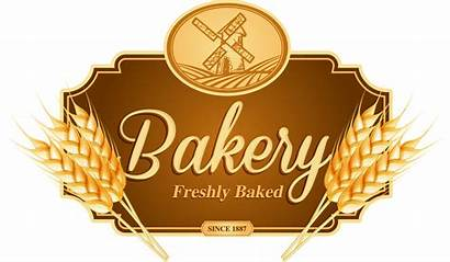 Bakery Bread Cupcake Hq Transparent Clipart Template