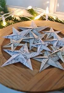 Basteln Für Weihnachtsbasar : die besten 25 basteln weihnachten ideen weihnachtsbasar ideen bastelideen f r ~ Orissabook.com Haus und Dekorationen