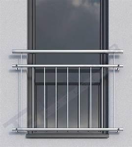 franzosischer balkon 130 cm With französischer balkon mit sonnenschirm stabil wind