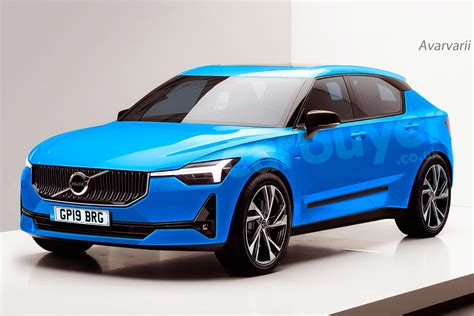 volvo   price specs  release date carbuyer