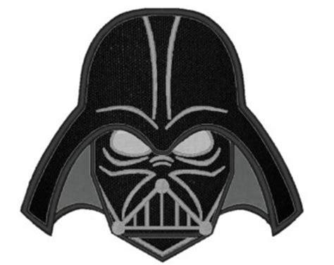 Darth Vader Clip Darth Vader Clipart Pencil And In Color Darth Vader