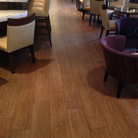 misingi akatio   arizona tile wood floor