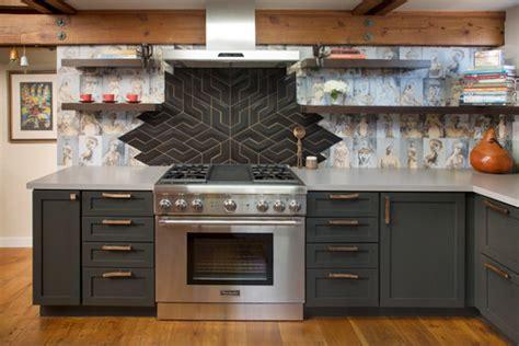 kitchen design architect unique decorating ideas 1089
