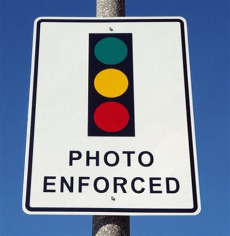 florida red light camera law fl supreme court rules against cities on red light laws