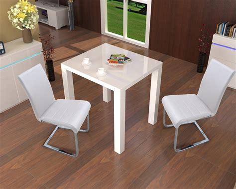 table de cuisine pas cher conforama chaise de cuisine pas chere design leroy merlin cuisine pas cher 11 nancy chaise photo nancy