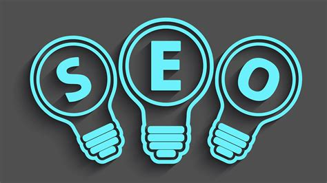 Seo Technology Wiki by Seo Trends 2016 Part Psychology Part Technology Huffpost