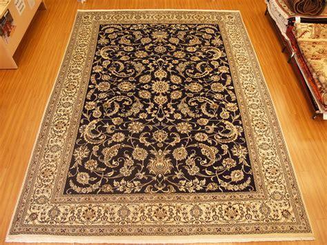 Rug Designs for Painting on Floors : Oriental Area Rug
