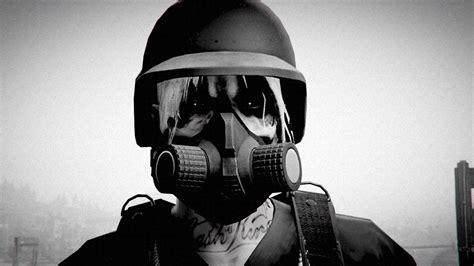 (gta Online) Freemode [1v1] Ofsmoke_- Tcpy🥀