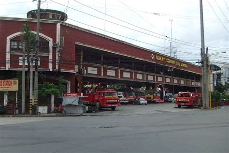 commercial real estate philippines buildings  sale