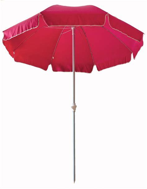 parasol bebe plage 28 images prepsun le parasol 100 recyclable l 233 ger et tr 232 s