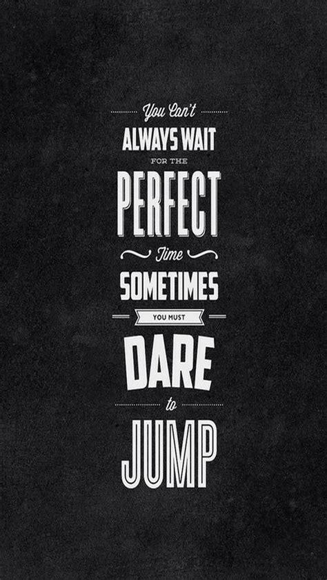 iphone wallpaper quotes quotesgram