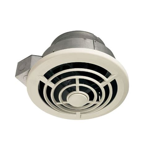 Nutone Bathroom Exhaust Fan 8814r by Buy Best Prices Nutone 8210 8 Inch Vertical Discharge
