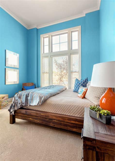 id馥 de peinture chambre peinture chambre garcon tendance bleu pour chambre ado ides dco et couleur peinture with peinture chambre garon ado