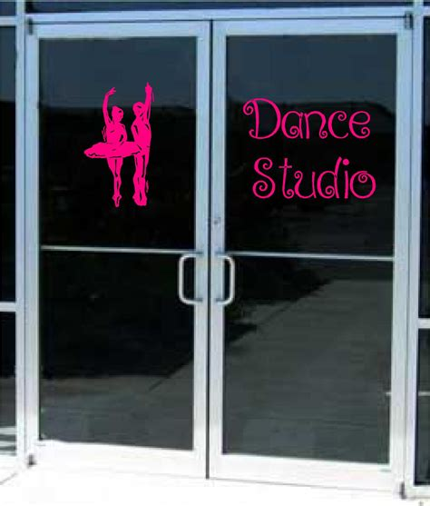 Dance Ballet Studio Business Sign Vinyl Decal Sticker Sign. Grad School Personal Statement Format. What Is A Business Management Degree. Best Life Insurance Policy In India. Staging A House To Sell Tips. Montgomery County First Time Home Buyer Program. Content Marketing Analytics Coast Motor Werk. Cheap Injection Moulding Orange Bedroom Colors. Arc Flash Training Powerpoint