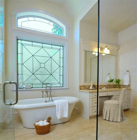 best lighting for bathroom with no windows regain your bathroom privacy natural light w this window