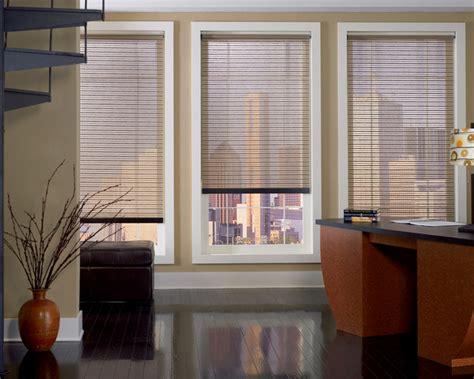 window treatments for modern homes las vegas window treatments modern home office other by house of window coverings