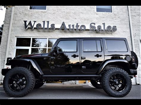 used jeep rubicon for sale 100 all white jeep wrangler unlimited rubicon used