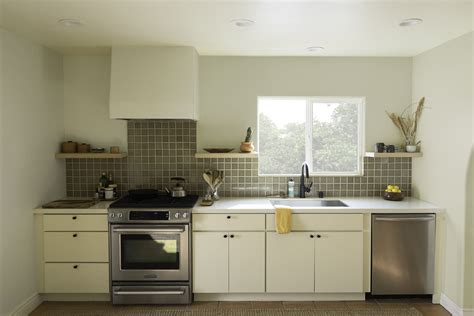 Where To Place Cabinet Pulls - learn how to place kitchen cabinet and pulls