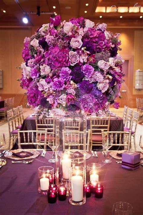 beautiful decorations beautiful wedding decorations pink and purple awesome pink and purple decorations for wedding